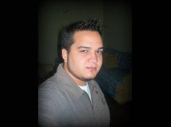 Deivis Torres - 25 - Profesional