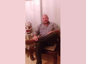 Jose Rafael - 45 - Profesional