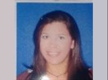 CompartoApto VE - JENNIFER - 30 - Caracas