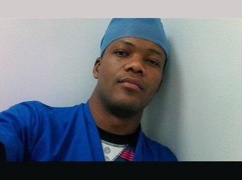 CompartoApto VE - Dr Ernst Similien - 30 - Venezuela