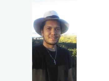 CompartoApto VE - Orlando - 24 - Caracas