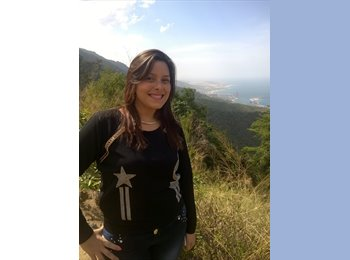 CompartoApto VE - Rosmerlin Carolina - 25 - Barquisimeto