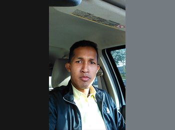 CompartoApto VE - José Gabriel Guzmán - 21 - Caracas