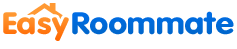 Rooms to Rent and Spare Rooms | EasyRoommate