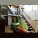 CompartoDepto AR Guest house en Palermo,  wify, pc, housekeeper, parrilla - Palermo, Capital Federal - AR$ 4700 por Mes(es) - Foto 1