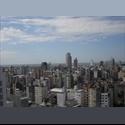 CompartoDepto AR COMPARTO DTO CENTRICO!!! - A partir OCTUBRE 2014. - Rosario Centro, Rosario - AR$ 2000 por Mes(es) - Foto 1