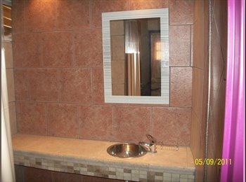 CompartoDepto AR - Alquiler de habitaciones ESTUDIANTES Y PROFESIONAL - Mendoza Capital, Mendoza Capital - AR$1500
