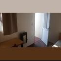 CompartoDepto AR Habitación disponible 01 de dic de 2014 - Rosario Centro, Rosario - AR$ 1 por Mes(es) - Foto 1