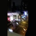 CompartoDepto AR Comparto mi dpto - Palermo, Capital Federal - AR$ 3300 por Mes(es) - Foto 1