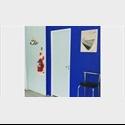 CompartoDepto AR Residencia EXCLUSIVO ESTUDIANTES EXTRANJEROS - La Plata, La Plata y Gran La Plata - AR$ 1650 por Mes(es) - Foto 1