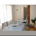 CompartoDepto AR alquilo habitacion en la plata - La Plata, La Plata y Gran La Plata - AR$ 1 por Mes(es) - Foto 1