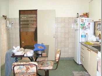 CompartoDepto AR - Alquilo habitacion para estudiantes - Rosario Centro, Rosario - AR$2000