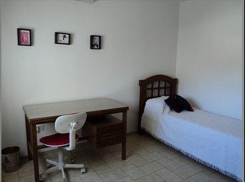 CompartoDepto AR - Alquilo habitación en Mendoza Capital - Mendoza Capital, Mendoza Capital - AR$2500