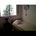 CompartoDepto AR Alquilo Habitación a extranjeros - Belgrano, Capital Federal - AR$ 2700 por Mes(es) - Foto 1
