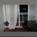 CompartoDepto AR alquiler de departamento sin garantias - Rosario Centro, Rosario - AR$ 5000 por Mes(es) - Foto 1