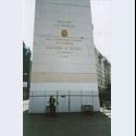 CompartoDepto AR Compañero/a de dto. SERIO/A Y RESPONSABLE - Belgrano, Capital Federal - AR$ 3500 por Mes(es) - Foto 1