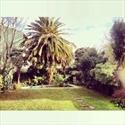 CompartoDepto AR Alquilo habitaciones en casa con parque y pileta - Belgrano, Capital Federal - AR$ 4500 por Mes(es) - Foto 1