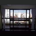 CompartoDepto AR Comparto depto. habitacion indiv. - La Plata, La Plata y Gran La Plata - AR$ 3400 por Mes(es) - Foto 1