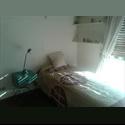 CompartoDepto AR habitacion individual en belgrano - Belgrano, Capital Federal - AR$ 3300 por Mes(es) - Foto 1