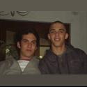 CompartoDepto AR - Matias  - 21 - Estudiante - Hombre - La Plata y Gran La Plata - Foto 1 -  - AR$ 1500 por Mes(es) - Foto 1