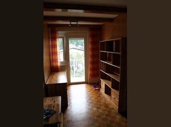 EasyWG AT - Suche Mitbewohner! 300€ - Innenstadt, Graz - €300