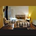 EasyWG AT Wohnen in einem alten Pawlatschenhaus - Wien  8. Bezirk (Josefstadt), Wien - € 510 pro Monat  - Foto 1