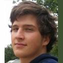 EasyWG AT - Student sucht Platz in einer WG - Graz - Foto 1 -  - € 350 pro Monat  - Foto 1