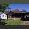 EasyRoommate AU Central Frankston - Frankston, Mornington Pennisula, Melbourne - $ 607 per Month(s) - Image 1