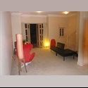 EasyRoommate AU city sharehouse, grenfell st - Adelaide, City, Adelaide - $ 780 per Month(s) - Image 1