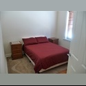 EasyRoommate AU Hi there! contact me if your interested!. $150 pw - Largs Bay, Western, Adelaide - $ 600 per Month(s) - Image 1