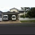 EasyRoommate AU Queenslander - Parramatta Park, Central, Cairns - $ 400 per Month(s) - Image 1