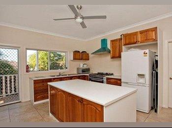 EasyRoommate AU - Share Accommodation in Blacktown - Blacktown, Sydney - $585