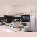 EasyRoommate AU Coburg room to rent - Coburg North, North, Melbourne - $ 580 per Month(s) - Image 1