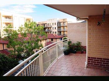 EasyRoommate AU - Room $150 p/w - Blacktown, Sydney - $650
