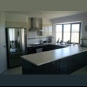 EasyRoommate AU Seaford Meadows - Seaford Meadows, Southern, Adelaide - $ 650 per Month(s) - Image 1
