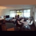 EasyRoommate AU Room to Rent in Chic Exec Apartment - Parkside, Eastern, Adelaide - $ 867 per Month(s) - Image 1