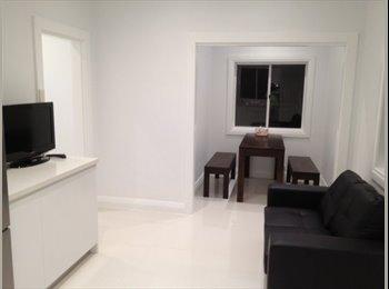 EasyRoommate AU - Furnished Room for Rent in Kingsford - Kingsford, Sydney - $1018