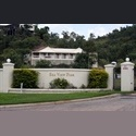 EasyRoommate AU Large House in Private Estate - Townsville, Townsville - $ 800 per Month(s) - Image 1