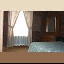 EasyRoommate AU Highbury short or long term rent - Highbury, Northern, Adelaide - $ 542 per Month(s) - Image 1