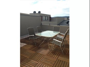 EasyRoommate AU - Room for rent in a modern townhouse - Adelaide, Adelaide - $1083