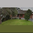 EasyRoommate AU House on the hill, close to everything - Ferntree Gully, East, Melbourne - $ 700 per Month(s) - Image 1