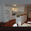 EasyRoommate AU  Two double bedrooms available - Nollamara, North East, Perth - $ 1083 per Month(s) - Image 1
