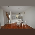 EasyRoommate AU Superb Rooms New House near Box Hill Central - Box Hill North, Inner East, Melbourne - $ 823 per Month(s) - Image 1