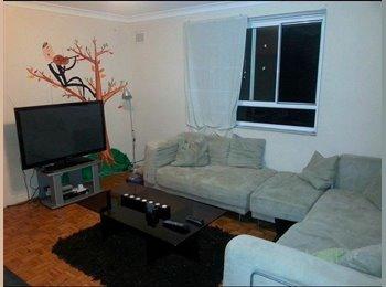 EasyRoommate AU - ROOM IN BONDI - Bondi, Sydney - $1517