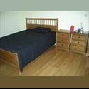 EasyRoommate AU Glen Waverley Share - Glen Waverley, East, Melbourne - $ 650 per Month(s) - Image 1