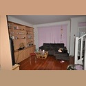 EasyRoommate AU Rooms Centrally Located, Near Train Station - Box Hill, Inner East, Melbourne - $ 780 per Month(s) - Image 1