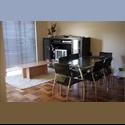 EasyRoommate AU Walking distance to everything - Adelaide, City, Adelaide - $ 870 per Month(s) - Image 1