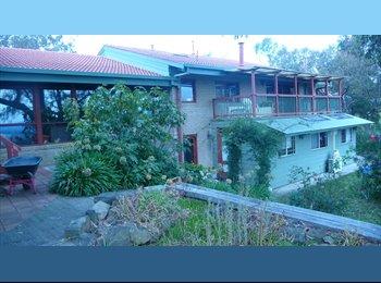 EasyRoommate AU - Executive Residence - Queanbeyan, Queanbeyan - $867