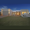 EasyRoommate AU Westbrook - Idalia, Townsville - $ 867 per Month(s) - Image 1