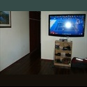 EasyRoommate AU Set up for students - Heatley, Townsville - $ 600 per Month(s) - Image 1